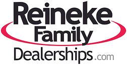 Reineke logo.jpeg
