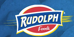 Rudolph Foods.jpg