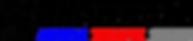 Allen-Nott logo.png