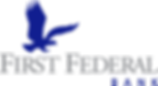 logo-first-federal-bank.png