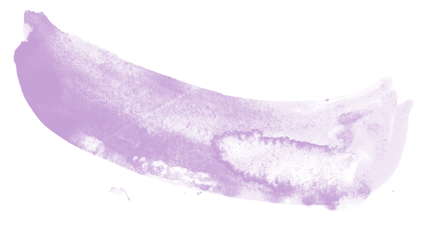 paint-texture wide top.png