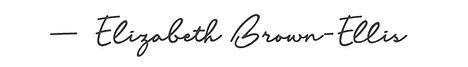 Signature .jpg