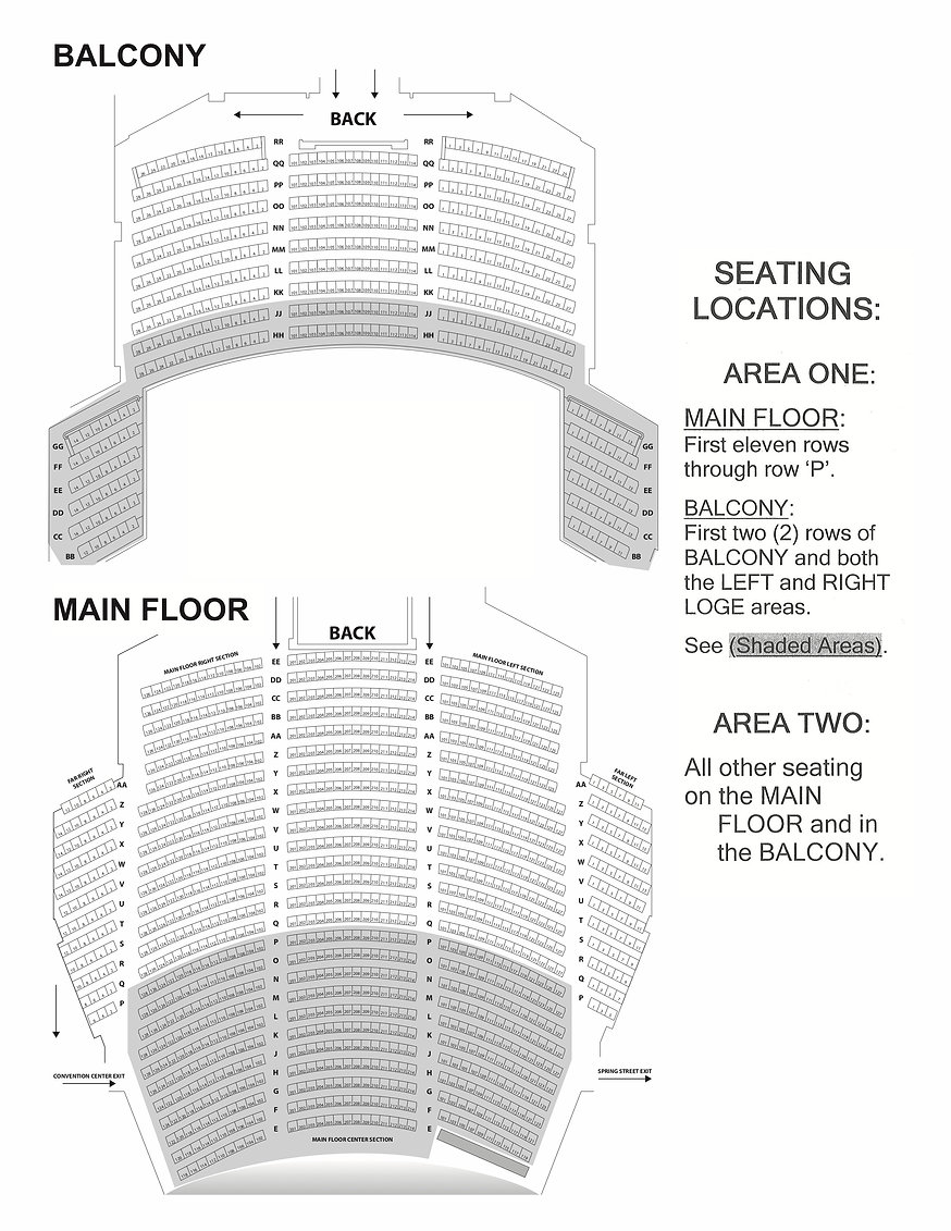 Seating LSO.jpg