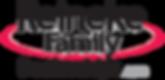 reineke-logo2.png