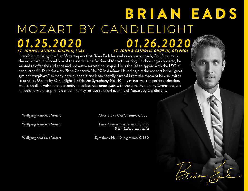 Brian Eads Mozart.png