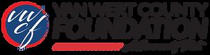 Van-Wert-Foundation_logo-1.png