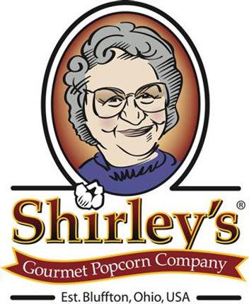 Shirley's Logo.jpg