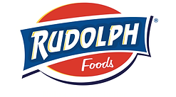 Rudolph Food.png