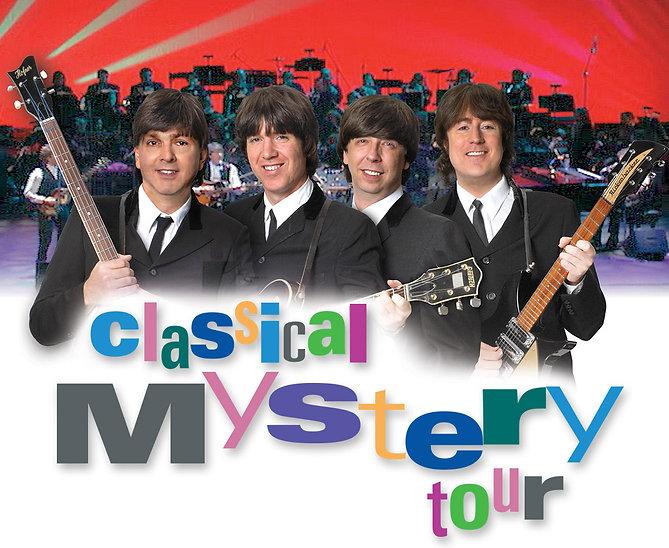 Classical Mystery Tour.jpg