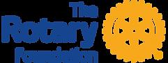 logo_TRF.png