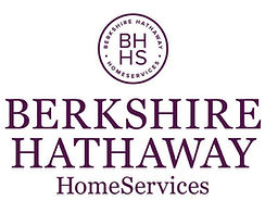 BHHS_Lockup_LogoQuality_Seal.jpg