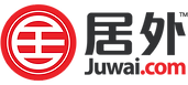 Juwai_logo.png