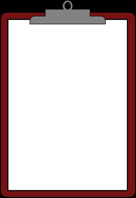 kissclipart-clipboard-clipart-clipboard-