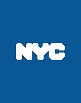 program-nyc-darkblue.png