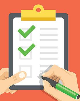 going-live-checklist.jpg