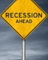 Recession-Ahead-Sign.jpg