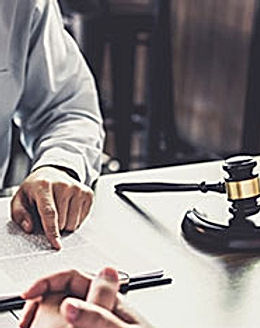 international-law-cropped.jpg