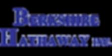 berkshire-hathaway-logo.png