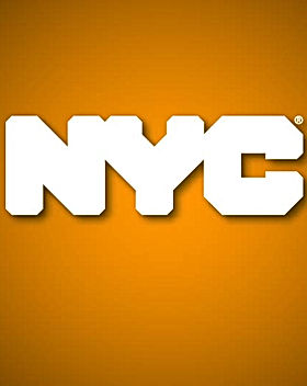 orangely.jpg
