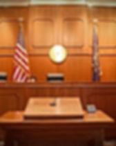 billboard-appeals-courtroom.jpg