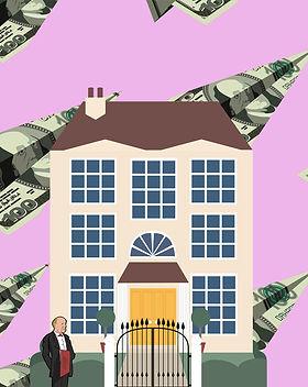 1200-mansion-tax-folo.jpg