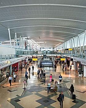 JFK-Terminal-4.jpeg