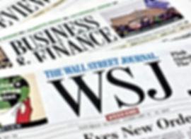 WSJ-newspaper-760x400.jpg