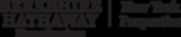 Berkshire Hathaway HomeServies New York Properties