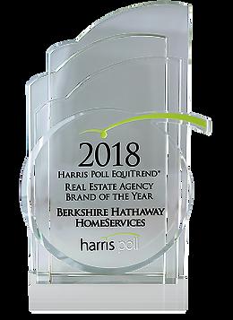 BHHS_HarrisPoll_2018_transparent copy.pn