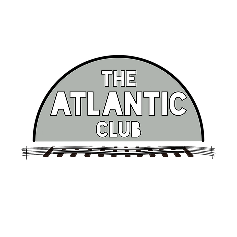 Atlantic Club logo Final.png