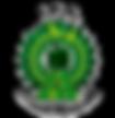 logo cet1.png