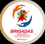 brigadas.png