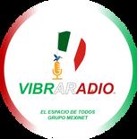 VIBRARADIO.png