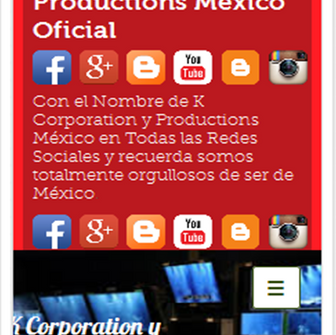 sitio web teklefono.png