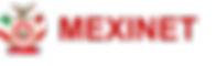 logo horizontal c sello.png
