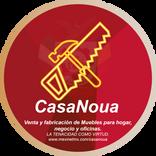 CasaNoua.png