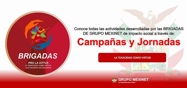 Cunosc Campañas.png