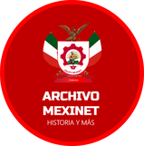 ArchivoMEXINET.png