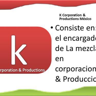 Aspecto K Corporation & Productions.JPG