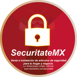 SecuritateMX.png