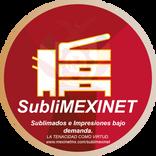 SubliMEXINET.png