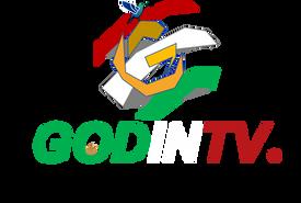GODINTV.png