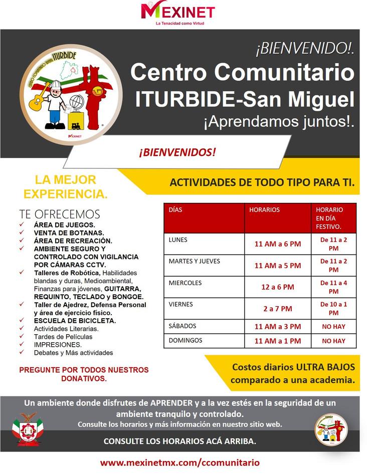 C.Comunitario.jpg