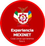 EXPERIENCIA MEXNET.png