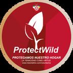 ProtectWild_(FILIAL_DE_COLECTIVOS_para_b