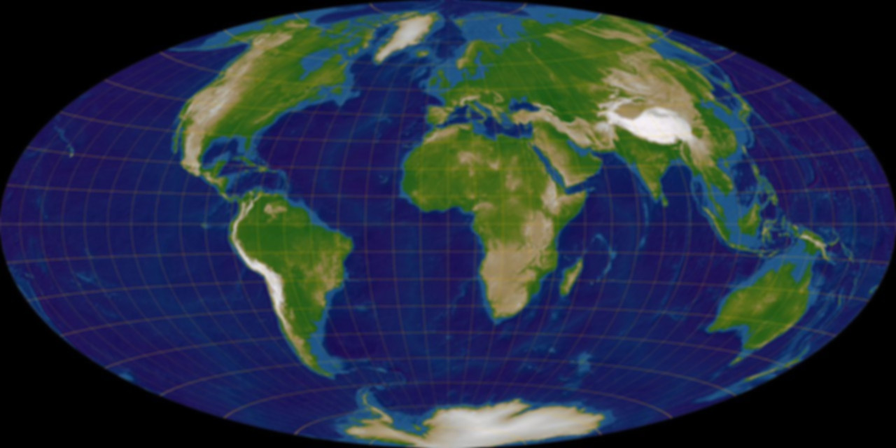1280px-Hammer-Aitov_Projection.jpg