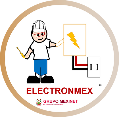 ElectronMEX.png