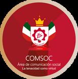 COMSOC LOGO.png
