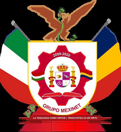 ESCUDO_DE_MEXINET_tipo_clásico.png
