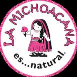 Logo Small Hi.png